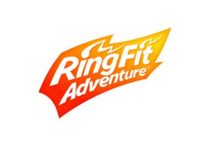 Preview: Ring Fit Adventure